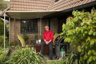 Guesthouse Fensmark v/Helge Sahl