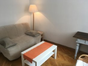 Design City Old Town - Celna Apartment