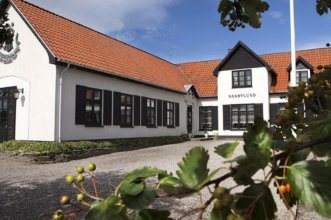 Næsbylund Kro & Hotel