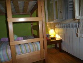 Hostel Quo Vadis
