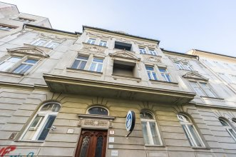 Apartment Historical Centre