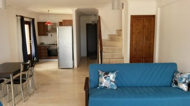 Levent Holiday House
