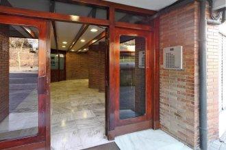 Apartamentos BCN PORT