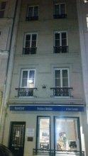 Residence Le Saint Germain