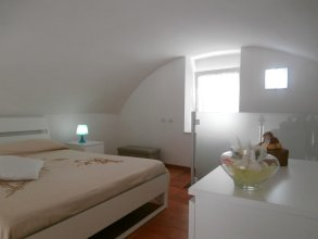 Casa Vacanza Martino