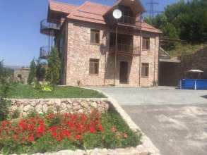 Holiday home Golovino