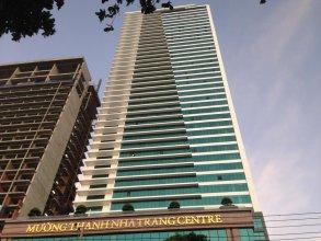 Phi Long Apartments