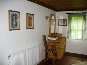 Necho Guest House