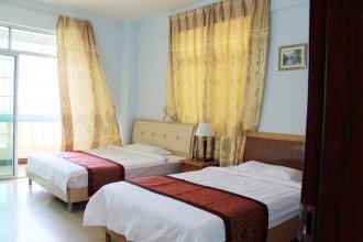 Sanya Shandongren Apartment
