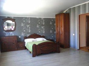 Rosa Guest House