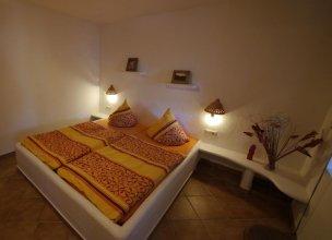 Hotel Montymar