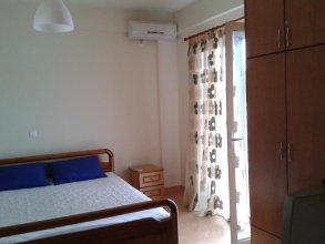 Magic Ionian Apartments & Rooms