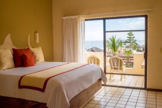 Solmar Resort & Beach Club - Все включено