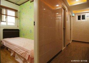 Coco Residence Apgujeong