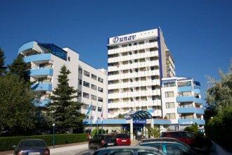 Dunav Hotel - Все включено