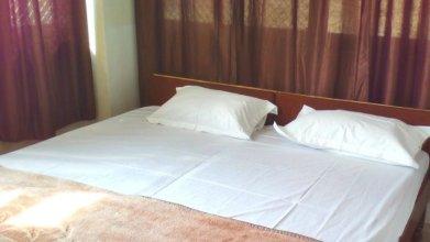 Sada Nira Resort