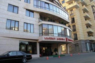 Гостиница Primavera