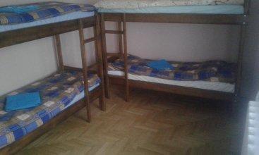 Hostel Sofiya