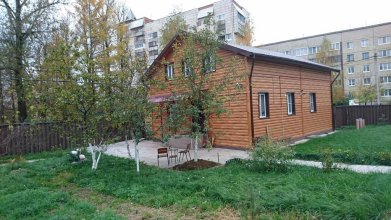 Guest House Berezka