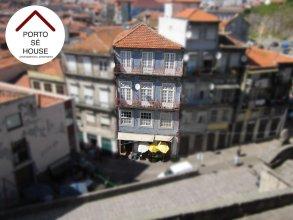 Porto Se House