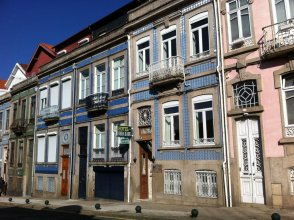 Hotel Miradaire Porto
