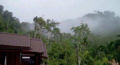 Phuphasrirung Resort