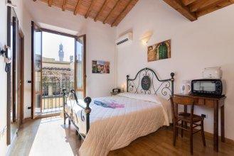 Mini Suite Corso 12