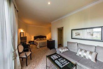 Relilax Hotel Terme Miramonti