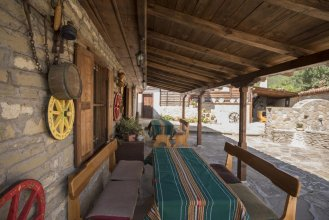 Guesthouse Imalo Edno Vreme