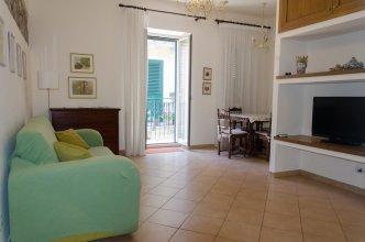 Antonella Apartment
