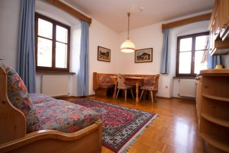 Residence Eppanerhof