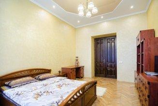 Appartment Arkadiya Levytskoho