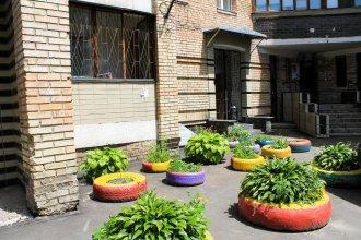 A&S Hostel Shevchenko