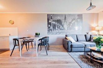 E-Apartamenty