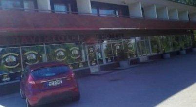 Gasthaus Kulkuripoika