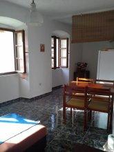 Apartment Pela