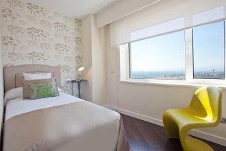 Spain Select Torre de Madrid Apartments