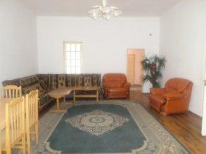 Guest House Sen