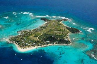 Palm Island Resort All Inclusive