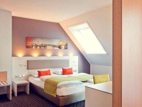 Mercure Hotel Severinshof Köln City
