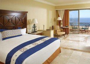Suites at Sunset Beach Cabo San Lucas