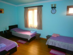 Aygestan Comfort Holiday Home