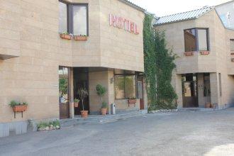 SVA Hotel