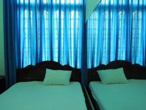 Hoang Hai GuestHouse