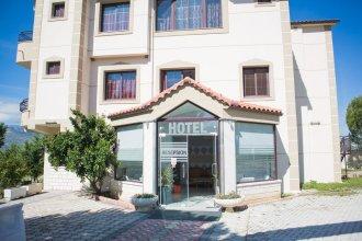 Hotel Taverna Ago