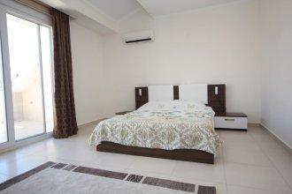 Douplex Apartment in Orion City