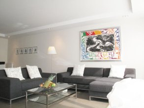 Ixelles 2 Hov 50800