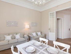 Lumine Luxury Sagrada Familia