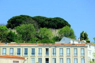 Hostel 4U Lisboa