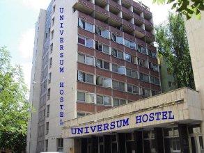 Universum Hostel